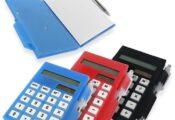 Las 7 mejores calculadoras científicas