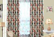 Las 7 mejores cortinas de aislamiento térmico caliente y frío