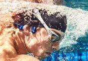 Los 7 mejores reproductores MP3 sumergibles para natación