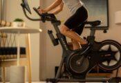 Las 7 mejores bicicletas de spinning – Ejercicio en casa