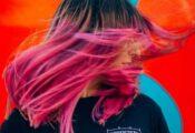 Los 7 mejores tintes para el cabello