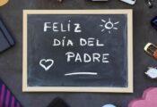 Los 7 mejores regalos para el Día del Padre