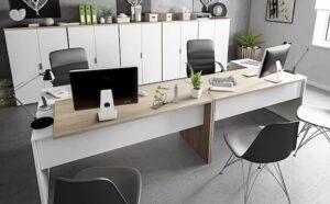 Los 7 mejores escritorios para la oficina y el hogar