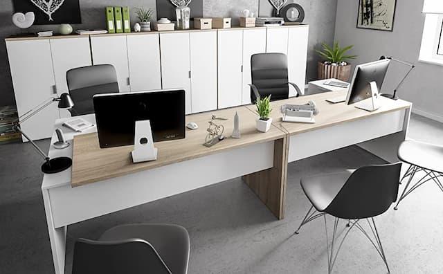 Comprar online el mejor escritorio para tu casa