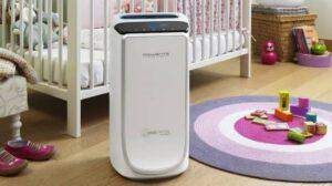 Los 7 mejores purificadores de aire antivirus para el hogar y la oficina